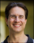 Interview with DreamWorks animator Bill Tessier
