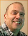 Interview with WDAS Animation Supervisor Doug Bennett