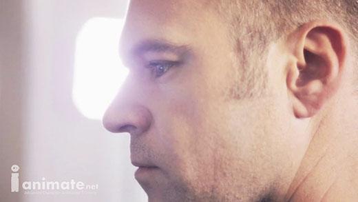 iAnimate Instructor Spotlight - Frederick Gaudreau