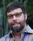 Interview with animation veteran Jason Anastas