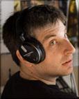 Interview with DreamWorks Sr Animator Tal Shwarzman