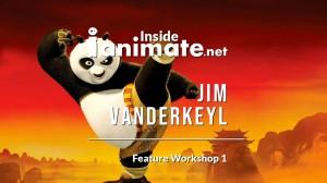 Inside iAnimate with Jim Van der Kely - Ep. 13