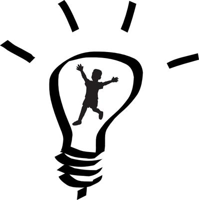 Animation Lightbulbs!